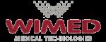 wimed_logo (1)
